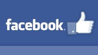 dirndl hochzeit facebook